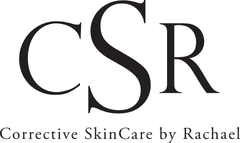 Corrective Skincare by Rachael